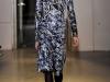 Модное платье с длинным рукавом Rue du Mail Осень-Зима 2011-2012