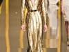 Длинные платья с глубоким вырезом от Elie Saab