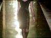 Вечерние платья с глубоким вырезом, Georges Chakra