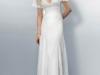 Свадебные платья с глубоким декольте Jesus Peiro