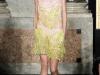 Модные платья с квадратным вырезом