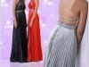 Выпускные платья с открытой спиной