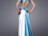 Платье с голой спиной фото