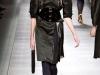 Платье с воротником фото, коллекция Fendi