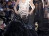 Платья с ручной вышивкой
