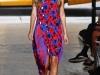 Летние платья туники 2012 от DKNY