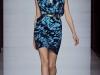 Платье туника 2012 от Emanuel Ungaro