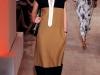 Платье туника 2012 от Hermes