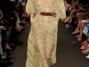 Длинные платья туники от Paul & Joe