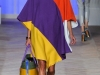 Платье туника фото