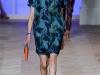 Платье туника от Tommy Hilfiger