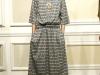 Платье-туника 2011-2012 Suno