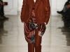 Платья с брюками от Altuzarra