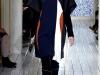 Баленсиага платье-туника