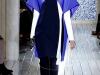 Платье с брюками от Balenciaga