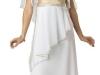 Платья греческих богинь фото