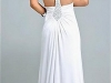 Греческие свадебные платья