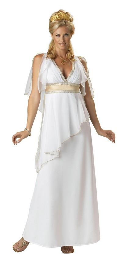 Платья древней греции своими руками 9
