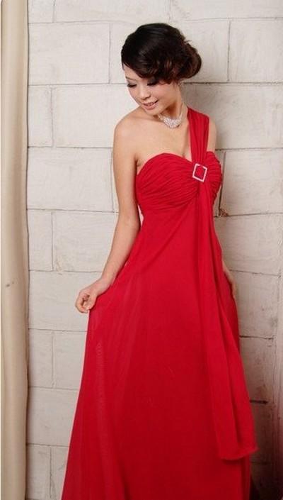 лучшие модели платьев