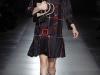 Клетчатые платья от Прада (Prada)