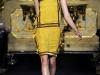 Клетчатые платья Aquilano Rimondi