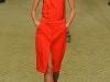 Летние платья 2012