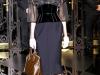 Платья в стиле Милитари от Louis Vuitton