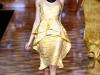 Платья в ретростиле от Badgley Mischka 2012