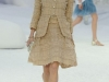 Платья-ретро от Chanel весна-лето 2012
