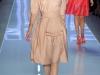 Платья в стиле ретро Christian Dior 2012