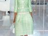 Короткие платья в стиле ретро 2012, Louis Vuitton