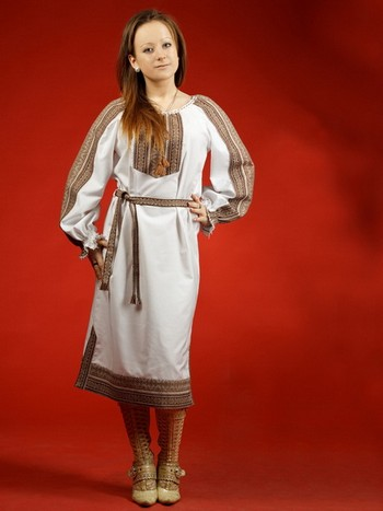 Смотрите нашу подборку платьев с