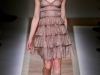 Платья Валентино осень-зима 2011-2012