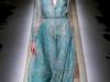 Коллекция платьев Valentino осень-зима 2011-2012