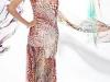 Платья от дизайнера Diane Freis