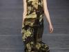 Платья-хиппи Kenzo, коллекция Осень-Зима 2011-2012