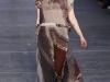 Платья-хиппи Kenzo
