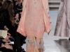 Платья в стиле хиппи от Миссони