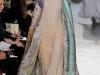 Платья в стиле хиппи от Missoni, коллекция Осень-Зима 2011-2012