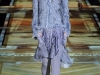 Платье-хиппи от Роберто Кавалли