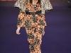 Платье в стиле хиппи от Анны Шуи