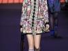 Платья-хиппи от Anna Sui, коллекция Осень-Зима 2011-2012