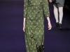 Платья в стиле хиппи от Анны Шуи
