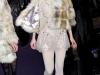 Платья в стиле хиппи от Анны Шуи, коллекция Осень-Зима 2011-2012