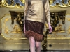 Платья зима 2012 фото, Aquilano Rimondi