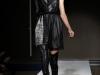 Модные платья зима 2012, Bensoni
