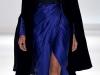 Платья на зиму 2012, Carlos Miele
