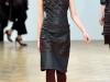Теплые платья зима 2012, Pringle of Scotland