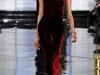 Вечерние платья зима 2011-2012, бархатное платье от Ralph Lauren