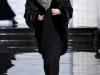 Вечерние платья зима 2011-2012, платье от Ralph Lauren